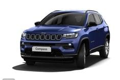 Jeep Compass 1.6 Mjet 96kW (130CV) Longitude FWD