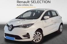 Renault Zoe  Intens 50 R135 Flexi 100kW