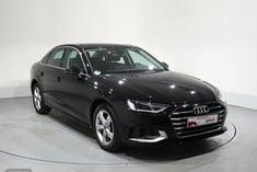Audi A4  30 TDI Advanced S tronic 100kW