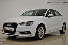 Audi A3 Attracted 2.0 TDI clean diesel 110 kW (150 CV)