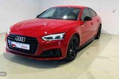 Audi A5 Sport 2.0 TFSI 140 kW (190 CV) S tronic