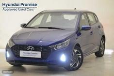 Hyundai i20 NEW  5P TGDI 1.0 100CV KLASS