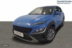 Hyundai Kona FL TGDI 1.0 120CV 4X2 KLASS