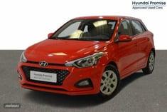 Hyundai i20 1.0 TGDI Essence LE 100 Essence LE