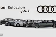 Audi A4 Advanced edition 2.0 TDI ultra 110 kW (150 CV) S tronic