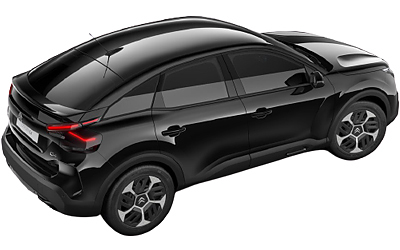 Citroën C4 C4 PureTech 130 S&S 6v Feel (2020)