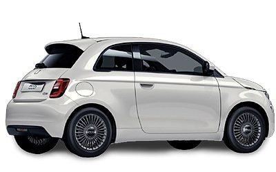 Fiat 500 500 Cult 1.0 Hybrid 52KW (70 CV) (2020)