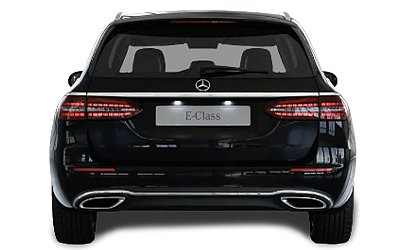 Mercedes Clase E Clase E Estate E 220 d  (2021)