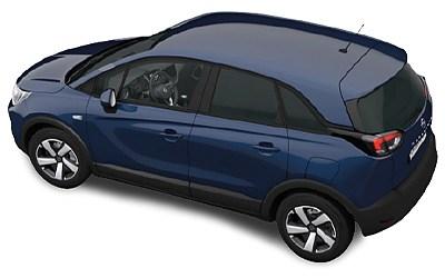 Opel Crossland Crossland 1.5D 81kW (110CV) Edition (2021)