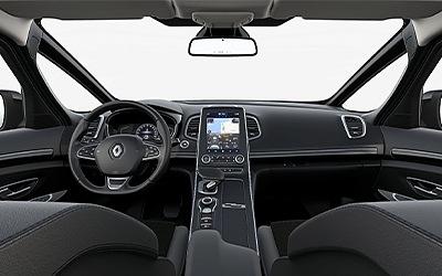 Renault Espace Espace Zen Blue dCi 118 kW (160CV) EDC (2020)